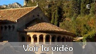 Saint Guilhem