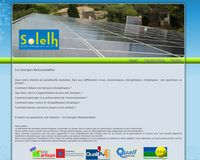 energie-solaire-saint-chinian-herault